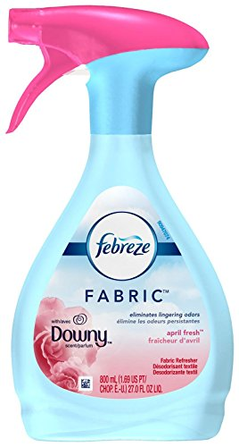 febreze-fabric-refresher-with-downy-april-fresh-1-count-27-oz