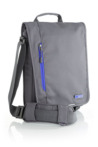 stm-linear-shoulder-bag-for-13-inch-laptops-and-tablets-charcoal-stm-112-026m-16