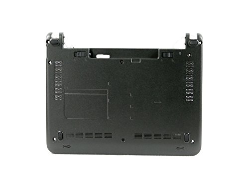 C085P - Dell Inspiron Mini 10 (1010) Laptop Bottom Base Assembly - C085P - Y110N - Grade A