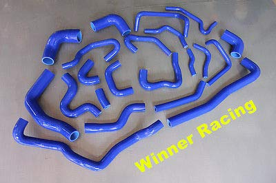 FidgetFidget Silicone Hose by FidgetFidget (Image #3)