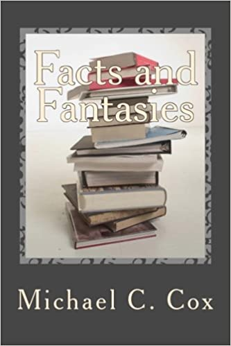 Facts and Fantasies: Omnibus Collection of Short Stories ...