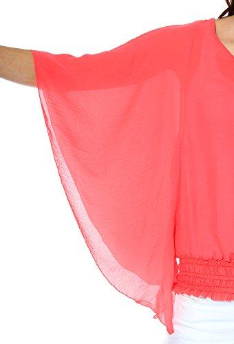 Fiondotinta Mujer Camisas Fiondotinta Mujer Fiondotinta Para Para Para Camisas Camisas Fa5qxcASUw