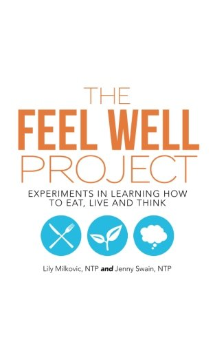 The Feel Well Project