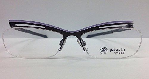 Frame Glasses Parasite Electra Mono 2 C95 53-15 - Parasite Glasses
