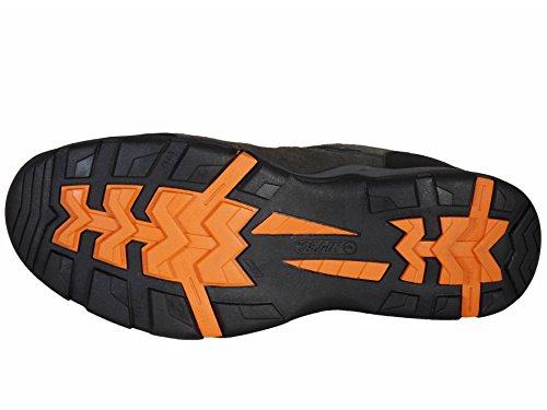 Hi-Tec Raccord Large Chaussures de Randonnée