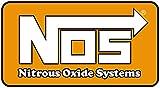 NOS 13650-42NOS Jet Spray Nozzle