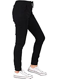 Womens Pants| Amazon.com