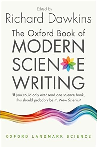 Science and writing