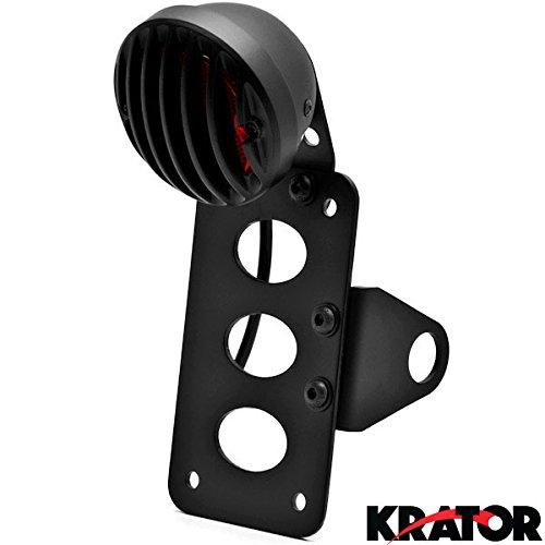 Krator Vertical Horizontal Kawasaki Choppers product image