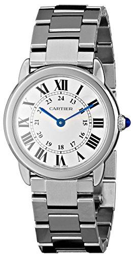 Cartier Women's W6701004