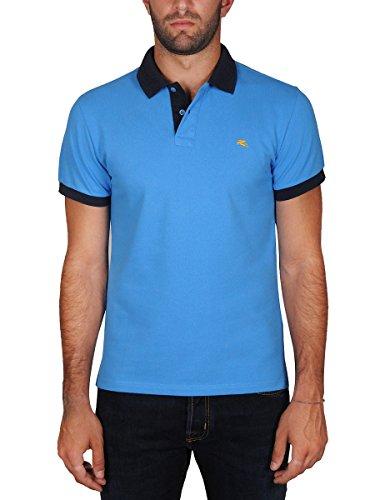 etro-mens-144559300252-light-blue-blue-cotton-polo-shirt