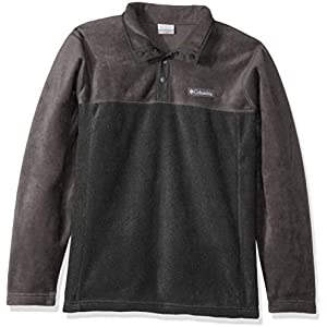 Men's Casual Jackets + FREE SHIPPING | Clothing |