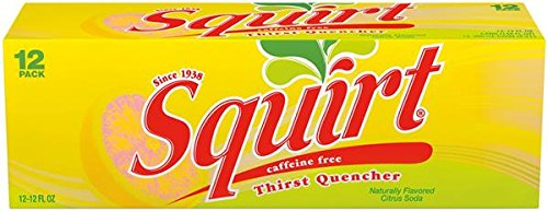 squirt-soda-12-oz-can-pack-of-24