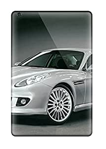 Andrew Cardin's Shop Alfa Romeo Giulia 37 Feeling Ipad Mini 2 On Your Style Birthday Gift Cover Case 8970952J81982895