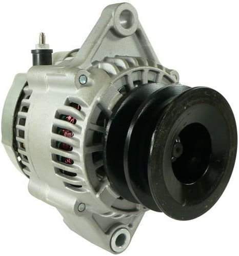 Alternator Isuzu 4BG1 4BG1T 4BG1TC 6BG1 6BG1T 6BG1TC NEW 8971682460 NEW 12778
