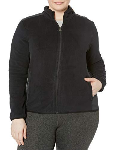Starter Women's Polar Fleece
