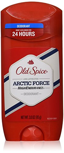 old-spice-high-endurance-mens-deodorant-3-ounce-pack-of-4-4
