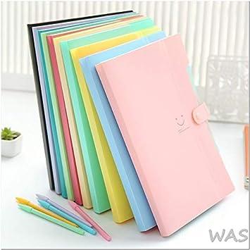 Amazon.com : Marryy 1PCS, Newest Hot Sales Style 10 Colors ...