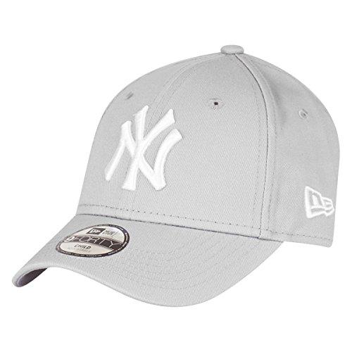 New Era Boy's Cap