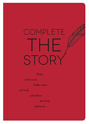 Which is the best complete the story piccadilly?