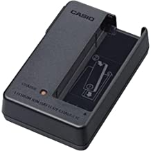 Charger for NP-50 Battery