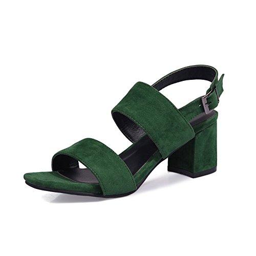 Bout Femme BalaMasa BalaMasa Bout Ouvert Ouvert Green Femme Green Ouvert Femme BalaMasa Green Bout pTd8qfcw