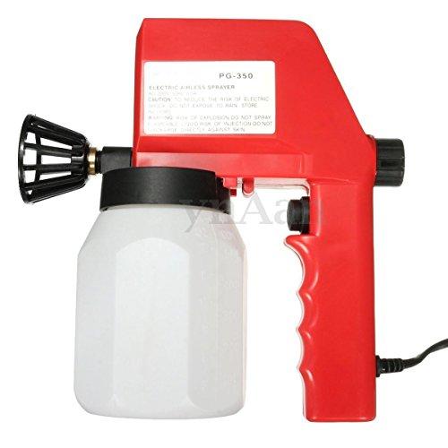 husky pro spray gun - 1