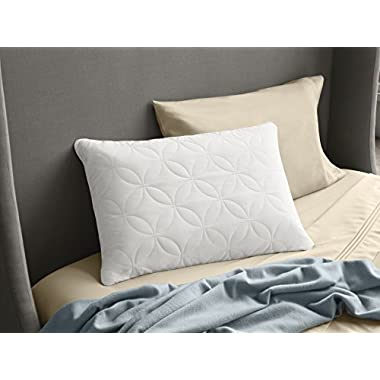 Tempur-Cloud Soft & Conforming Pillow-King