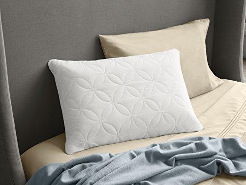 Tempur-Pedic TEMPUR-Cloud Soft Pillow