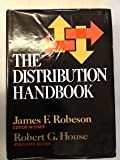 The Distribution Handbook, , 0029227003