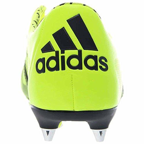 Adidas X 15,1 Sg Læder Gul