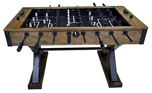 American Heritage Foosball Table Black Friday