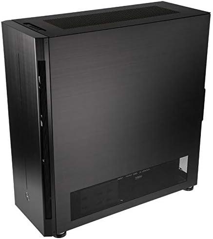 Lian Li PC-V3000WX - Case per PC
