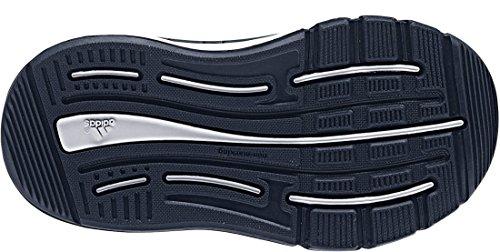 Men's Grey Blue Trainers Adidas Navy gw6POqAO