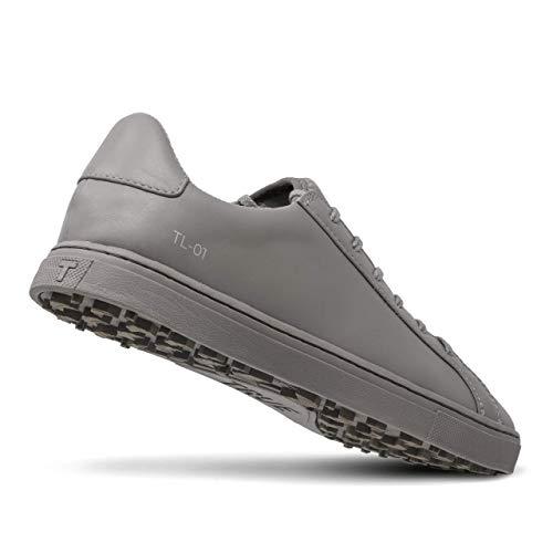 TRUE linkswear TL-01