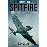 The Story of the Spitfire