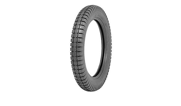 Longstone 400//450x18 Reifen 400//450x18 400//450-18 400//450//18 400//450x18