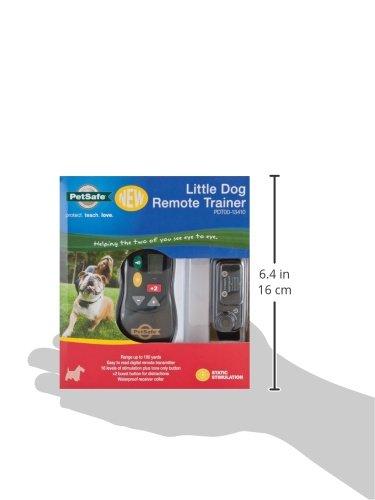 Товары для дрессировки PetSafe Big Dog