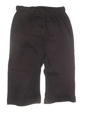Zutano Primary Solid Pant from Zutano