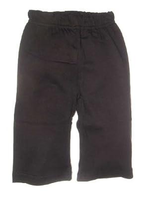 Zutano Unisex Baby Solid Pants