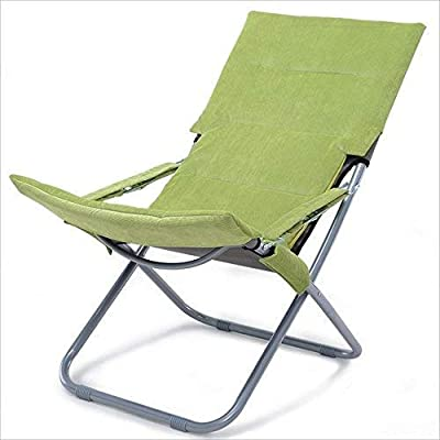 Camping Chairs Garden Loungers Folding Chair Lazy Chair
