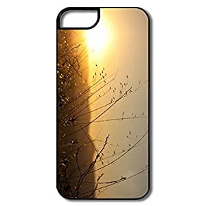 IPhone new 5 a Protector, a Dry Field the Case For IPhone 5 5S Friendly Packaging &hong hong customize