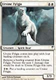 Magic: the Gathering - Ursine Fylgja - Coldsnap - Foil