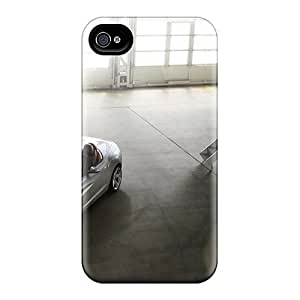 First-class Cases Covers For Iphone 6 Dual Protection Covers Bmw Zagato Roadster Auto Hd 12