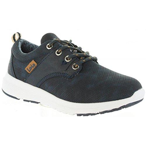 LOIS JEANS Schuhe für Junge und Mädchen 83798 107 Marino