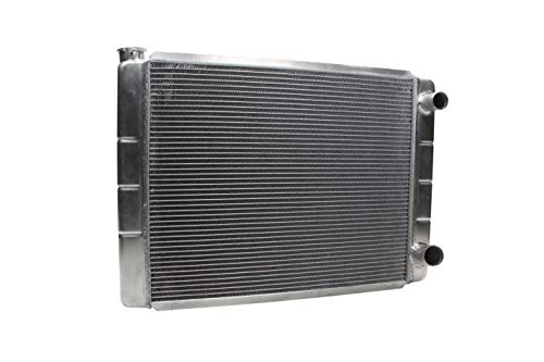 Northern Radiator 209624 Radiator