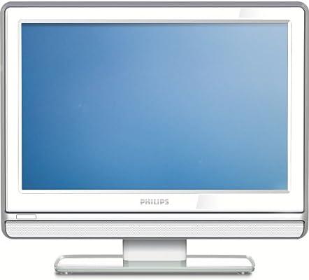 Philips 19PFL5602D/05 TV 48,3 cm (19