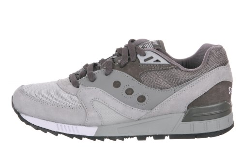 Saucony Shadow Master 70120-1 n°48