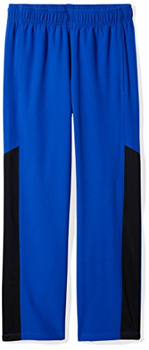 Amazon Essentials Boys Light-Weight Active Pant