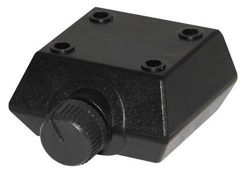 Kicker 43DCWR122 12'' 2000W Car Subwoofers Subs + Box+4000 Watt Mono Amp + Wiring by Kicker (Image #6)